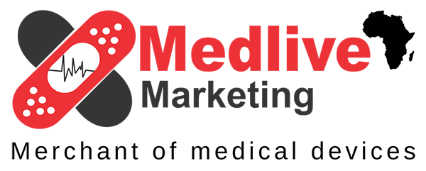 Medlive Marketing - Merchants of Medical Supplies